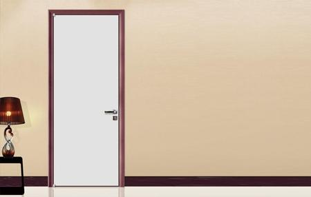 ECOTYPE DOOR  SERIES 10