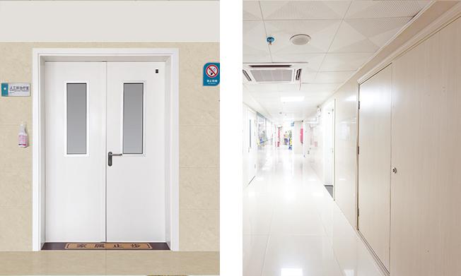 河南大學附屬中醫院-1.jpg